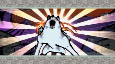 'Okami HD' y 'The Cave', entre los regalos de PSN Plus de abril