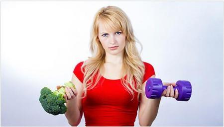 ¿No eres el mas motivado para el gym? Consejos para flojitos