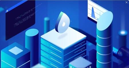 Aparecen más imágenes relacionadas con Cloud PC que apuntan a un lanzamiento inminente