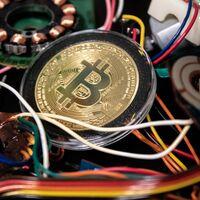 Bitcoin se actualizará cuatro años después: cómo funciona Taproot y qué cambios se esperan a partir de noviembre