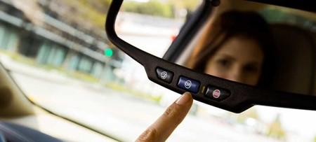 Chevrolet dota de conectividad y asistencia remota a sus vehículos en México con Onstar