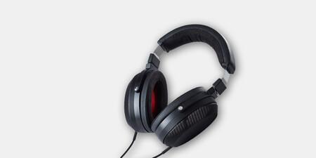 T+A estrena los Solitaire P-SE, sus nuevos auriculares planares magnéticos para amantes de la alta fidelidad