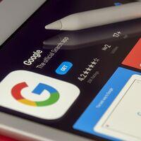 Apple y Google ya no podrán prohibir métodos de pago alternativos en sus tiendas de apps, Corea del Sur es el primer país en obligarlos