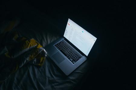 Servicios de correo electrónico enfocados en la seguridad y privacidad del usuario
