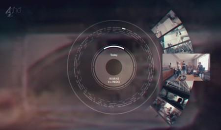 Black Mirror Todos Sus Episodios Ordenados De Mejor A Peor