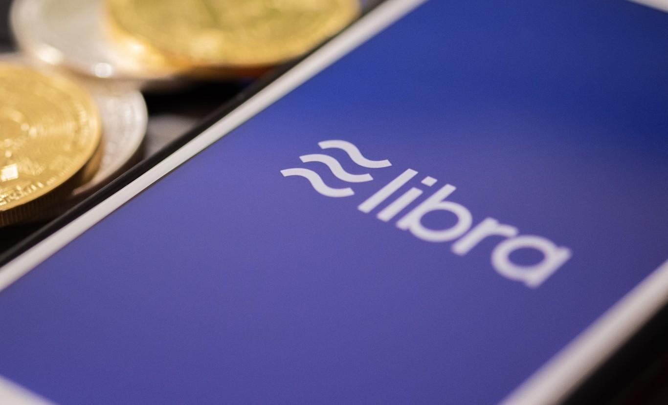come fare profitto attraverso bitcoin