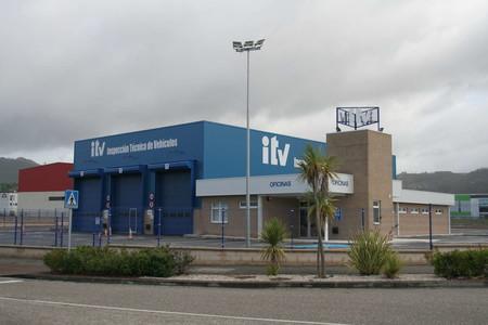 Las ITV alertan del colapso que habrá cuando se acabe el estado de alarma y piden soluciones