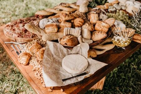 La panificadora de Russell Hobbs que nos ayudará a elaborar los panes caseros más deliciosos está en oferta hoy en Amazon