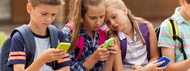 Retos virales y adolescentes: consejos de los expertos para prevenir situaciones de riesgo
