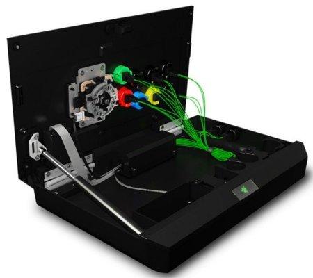 Razer Xbox 360