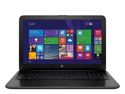 Portátil HP 250 G4, con Core i3 y SSD 128GB, por 369 euros y envío gratis