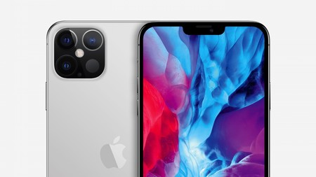 """Apple confirma que los nuevos iPhone 12 se lanzarán """"unas semanas más tarde"""" de lo habitual"""