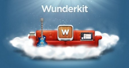 Wunderkit: Wunderlist dará otro paso adelante