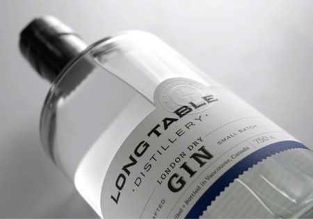 Gintonic-adicto, tenemos la ginebra perfecta para ti