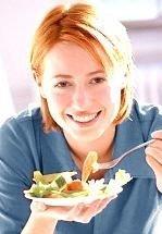 Realizar una dieta estando en perfecto estado psicológico