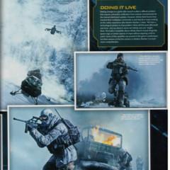 Foto 8 de 10 de la galería modern-warfare-2-scans-game-informer en Vida Extra