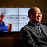 El presidente de Nintendo tiene claro que NX no tendrá nada que ver con Wii y Wii U