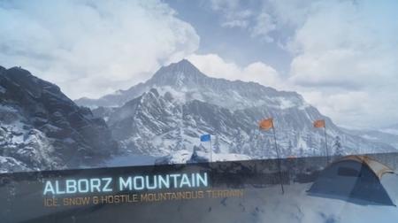 El nuevo vídeo del DLC Armored Kill del 'Battlefield 3' es muy bestia y nos suelta más detalles interesantes sobre sus mapas