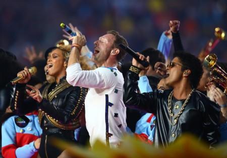 La final de la Super Bowl nos dejó con alucinantes actuaciones