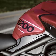 Foto 25 de 38 de la galería triumph-tiger-1200-2018 en Motorpasion Moto