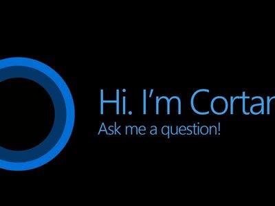 Cortana para Android añade nuevas opciones de personalización del color