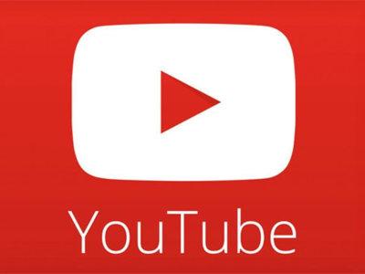 Escuchar música en Youtube en segundo plano es muy fácil, con Firefox