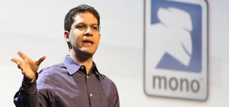 El creador de GNOME se cansa de Linux y se pasa a Mac
