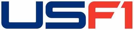 USF1, ¿un nuevo equipo de F1 para 2010?