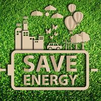 Cómo sacar a las apps Android de los modos de ahorro de energía para que funcionen sin restricciones