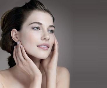 Desmaquillantes Avène dependiendo del tipo de piel