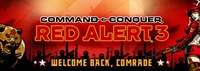 'Red Alert 3': ya está disponible su demo para PC