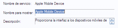 Como eliminar servicios en Windows