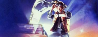 21 éxitos del cine de los 80 que jugamos en sistemas de 8 bits: de Star Wars: El Imperio Contraataca a La Jungla de Cristal (Die Hard)