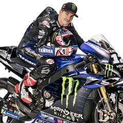 Foto 32 de 65 de la galería monster-energy-yamaha-motogp-2019 en Motorpasion Moto