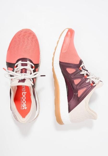 68512864d2645 Zapatillas Adidas Pureboost Xpose Clima rebajadas un 60% en Zalando ...
