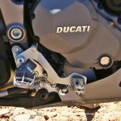 Foto 36 de 36 de la galería ducati-multistrada-1200-enduro-1 en Motorpasion Moto