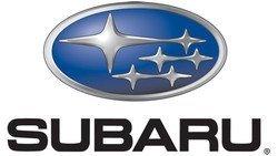 Subaru España se enfrenta con Competencia