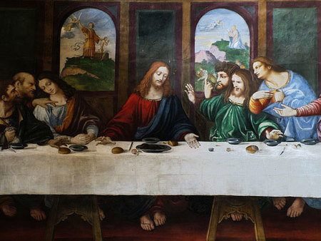 Cómo ser un buen anfitrión en tus cenas con amigos