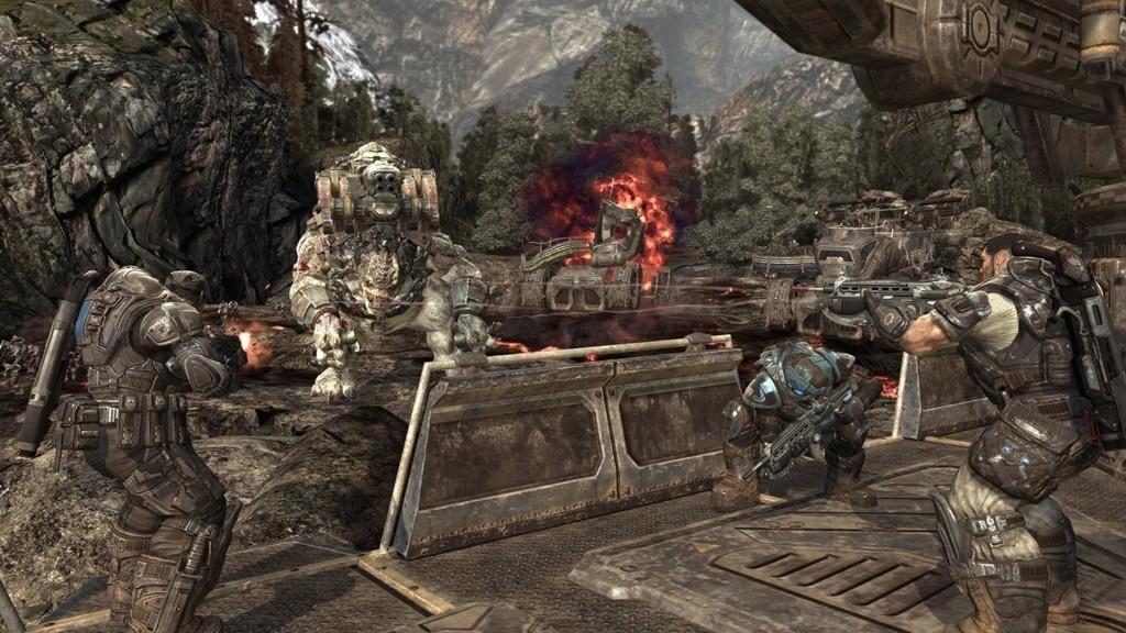 021008 - Gears of War 2