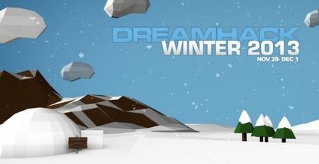 Mundo eSports: entrevista a Araneae, problemas en Comando Elite, la Dreamhack Winter 2013 y más