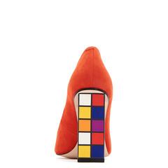 Foto 3 de 72 de la galería coleccion-de-zapatos-katy-perry en Trendencias