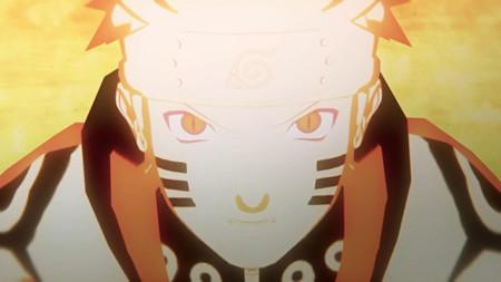 Naruto Shippuden: Ultimate Ninja Storm 4 muestra un nuevo tráiler y más screenshots