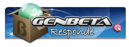 Genbeta responde: Caída de rendimiento en la segunda unidad de disco duro en Windows XP