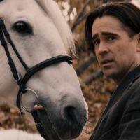'Winter's Tale', primer trailer de lo nuevo de Colin Farrell y Russell Crowe