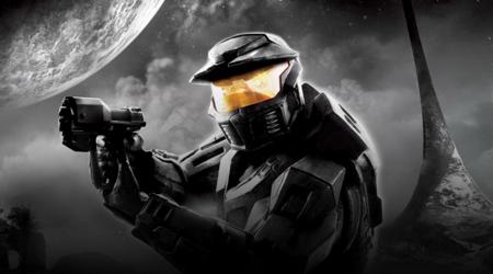 Cuatro juegos de Halo regresan a Xbox One  gracias a la retrocompatibilidad