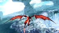 'Crimson Dragon' verá la luz en Xbox One. Y con sonido [E3 2013]