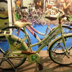 Foto 25 de 31 de la galería festibike-2013-bicicletas en Vitónica
