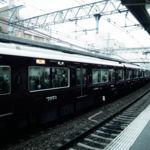 Viajes en tren por Europa: en el punto de partida está la clave de la rapidez