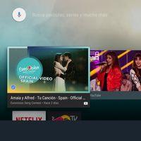 17 trucos y consejos para Xiaomi Mi Box TV con los que exprimirlo al máximo