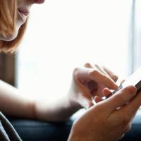 La próxima subasta de red móvil 4G aumentará la capacidad de la red compartida: IFT